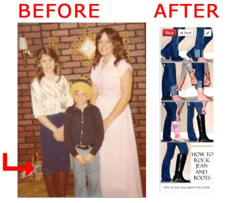 bOOTS-BEFORE-AND-AFTER